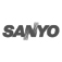 Sanyo Lithium Thionyl Chloride