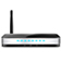 Hotspot / Wireless Router