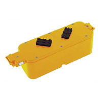 3.0Ah Vacuum Battery for iRobot Roomba 400 405 415 4000 4100