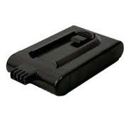 Vacuum Battery for Dyson DC16 Root Replaces BP01 12097 912433-01